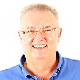 Dr. Frank Hoferichter