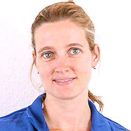 FZÄ Christina Hoferichter