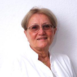 ZÄ Bozena Szarska