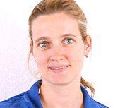 FZÄ Dr. Christina Hoferichter