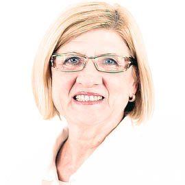 ZÄ Elsa Müller