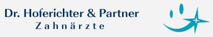 Dr. Hoferichter & Partner