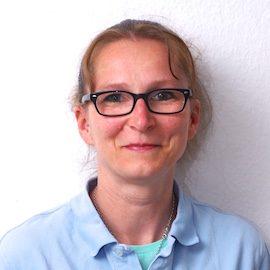 Denise Böhm