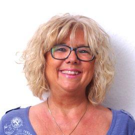 Susanne Ruschkowski